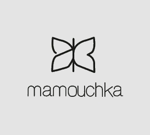 Mamouchka, nouvelle collection Automne